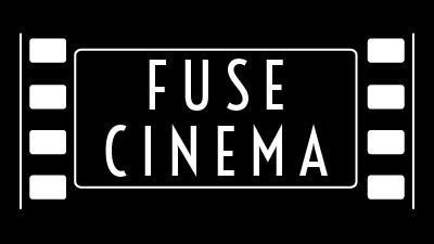 Fuse Cinema
